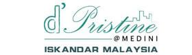 d Pristine Medini Iskandar Malaysia